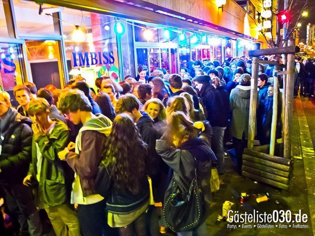 https://www.gaesteliste030.de/Partyfoto #6 Q-Dorf Berlin vom 21.03.2012