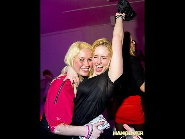 https://www.gaesteliste030.de/Partyfoto #74 China Lounge Berlin vom 10.12.2011