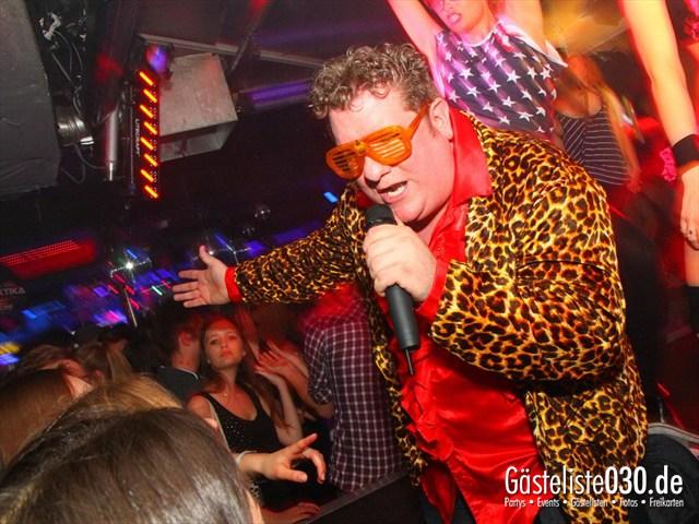 https://www.gaesteliste030.de/Partyfoto #149 Q-Dorf Berlin vom 04.04.2012