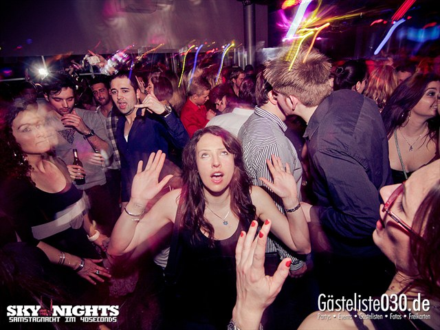https://www.gaesteliste030.de/Partyfoto #65 40seconds Berlin vom 10.03.2012