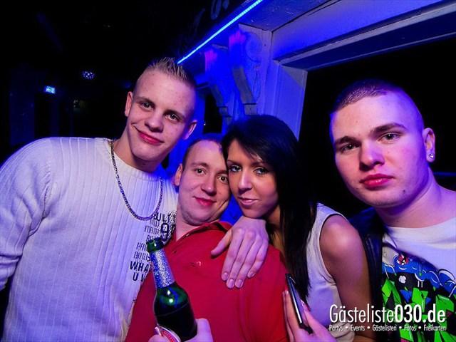 https://www.gaesteliste030.de/Partyfoto #15 Q-Dorf Berlin vom 17.01.2012