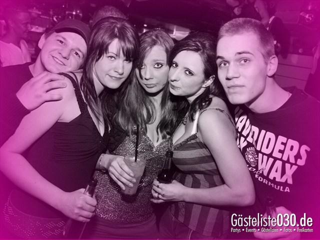 https://www.gaesteliste030.de/Partyfoto #33 Q-Dorf Berlin vom 11.01.2012