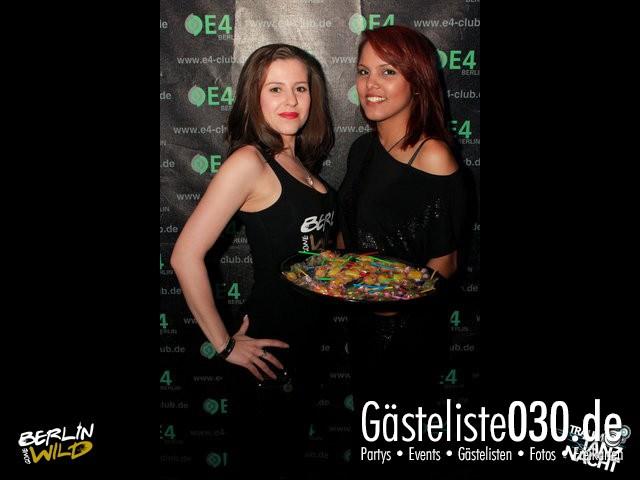 https://www.gaesteliste030.de/Partyfoto #7 E4 Berlin vom 05.05.2012