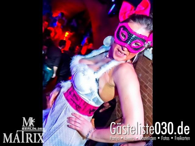https://www.gaesteliste030.de/Partyfoto #22 Matrix Berlin vom 24.10.2011