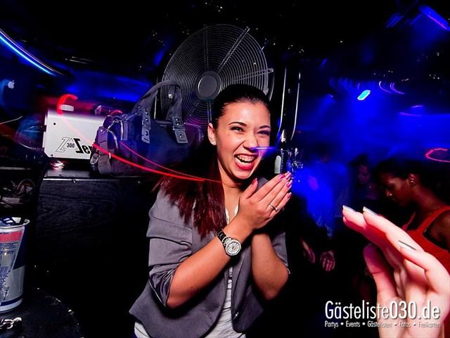 https://www.gaesteliste030.de/Partyfoto #83 Maxxim Berlin vom 02.01.2012