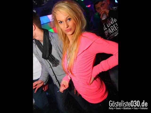 https://www.gaesteliste030.de/Partyfoto #24 Q-Dorf Berlin vom 04.02.2012
