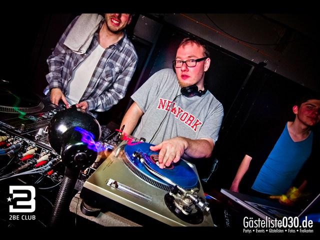 https://www.gaesteliste030.de/Partyfoto #34 2BE Club Berlin vom 18.02.2012