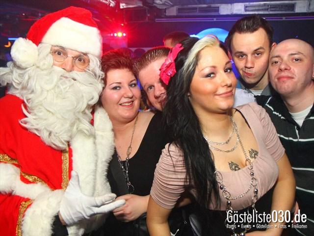 https://www.gaesteliste030.de/Partyfoto #123 Q-Dorf Berlin vom 25.12.2011
