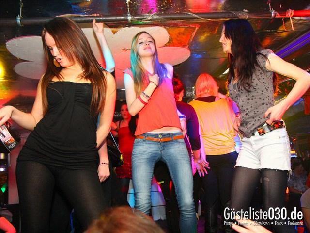 https://www.gaesteliste030.de/Partyfoto #84 Q-Dorf Berlin vom 20.01.2012