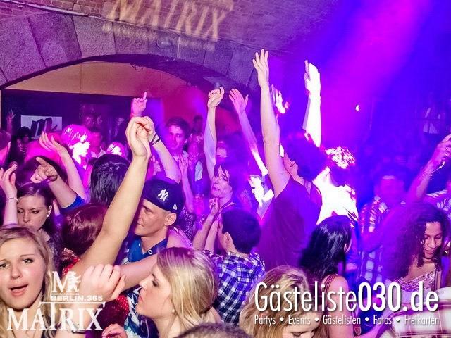 https://www.gaesteliste030.de/Partyfoto #81 Matrix Berlin vom 24.03.2012