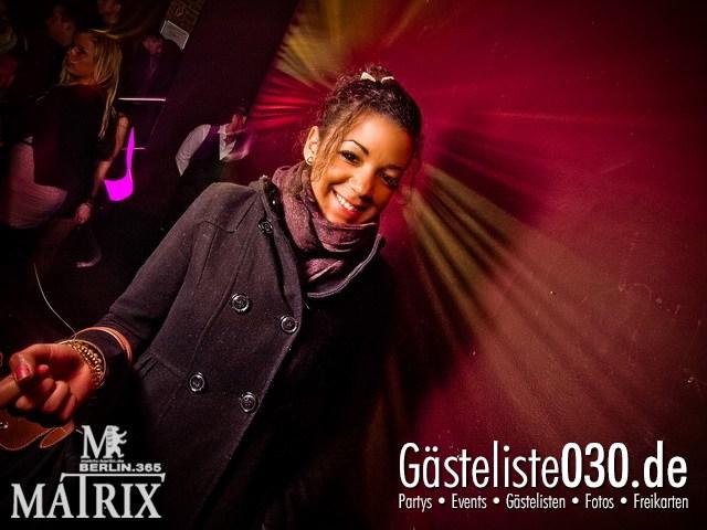 https://www.gaesteliste030.de/Partyfoto #19 Matrix Berlin vom 01.02.2012