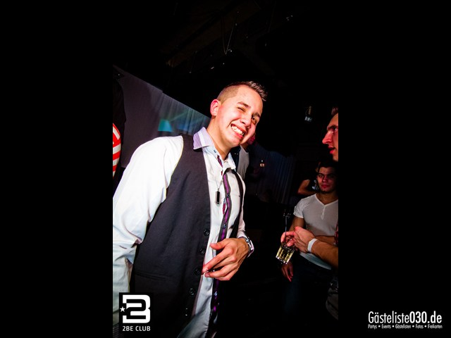 https://www.gaesteliste030.de/Partyfoto #30 2BE Club Berlin vom 18.02.2012
