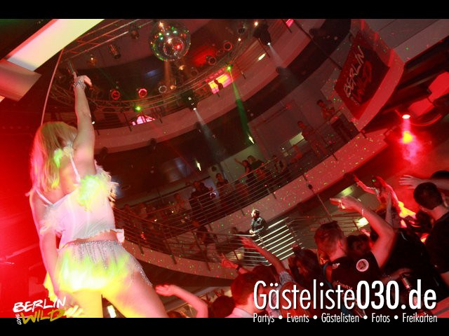 https://www.gaesteliste030.de/Partyfoto #150 E4 Berlin vom 12.05.2012