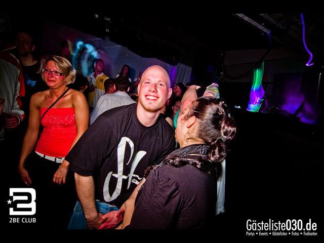 https://www.gaesteliste030.de/Partyfoto #44 2BE Club Berlin vom 18.02.2012