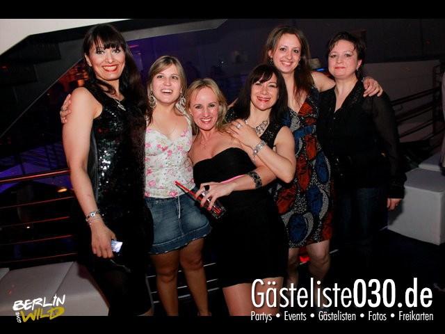 https://www.gaesteliste030.de/Partyfoto #68 E4 Berlin vom 12.05.2012