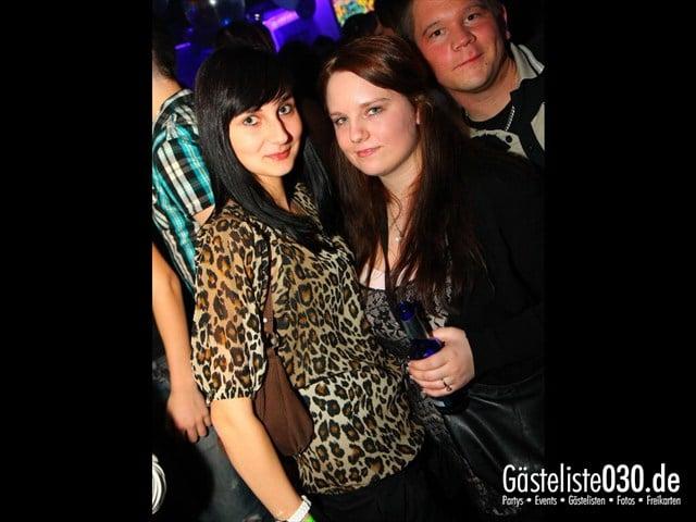 https://www.gaesteliste030.de/Partyfoto #58 Q-Dorf Berlin vom 14.01.2012