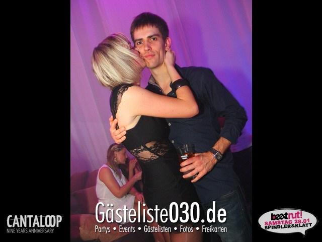 https://www.gaesteliste030.de/Partyfoto #107 Spindler & Klatt Berlin vom 26.12.2011