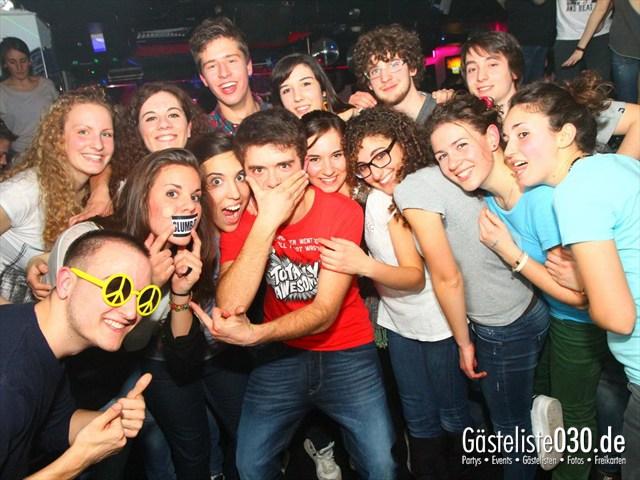 https://www.gaesteliste030.de/Partyfoto #29 Q-Dorf Berlin vom 01.03.2012