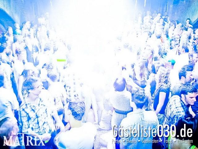 https://www.gaesteliste030.de/Partyfoto #72 Matrix Berlin vom 28.04.2012