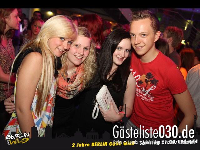 https://www.gaesteliste030.de/Partyfoto #30 E4 Berlin vom 21.04.2012