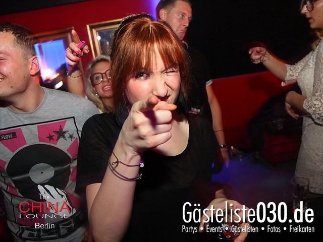 https://www.gaesteliste030.de/Partyfoto #60 China Lounge Berlin vom 09.12.2011