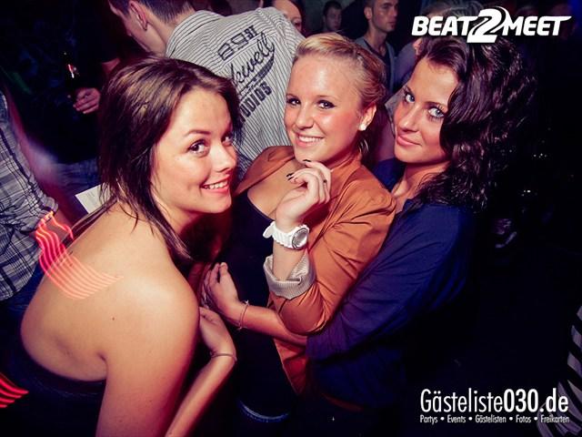 https://www.gaesteliste030.de/Partyfoto #124 Narva Lounge Berlin vom 25.12.2011