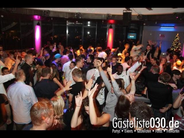 https://www.gaesteliste030.de/Partyfoto #79 E4 Berlin vom 10.12.2011