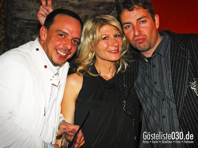 https://www.gaesteliste030.de/Partyfoto #72 Adagio Berlin vom 06.04.2012
