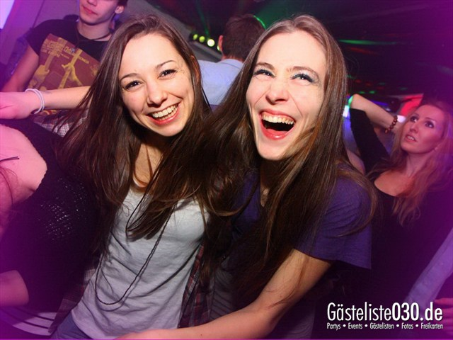 https://www.gaesteliste030.de/Partyfoto #63 Q-Dorf Berlin vom 18.01.2012