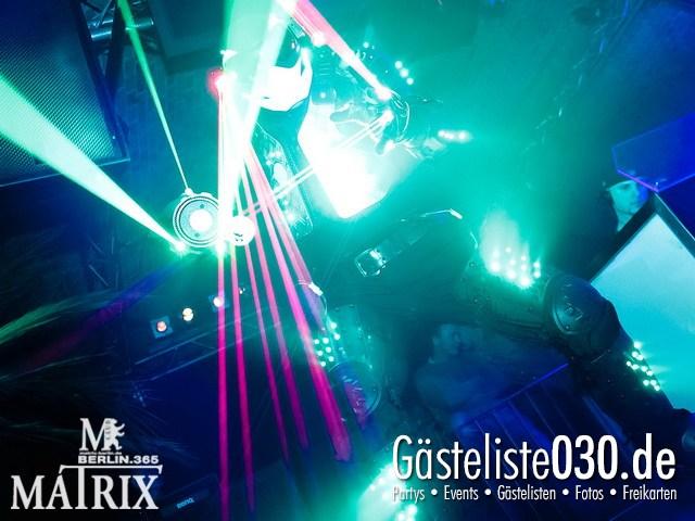 https://www.gaesteliste030.de/Partyfoto #64 Matrix Berlin vom 11.04.2012