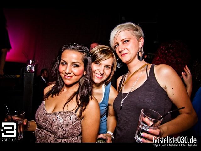 https://www.gaesteliste030.de/Partyfoto #59 2BE Club Berlin vom 05.05.2012