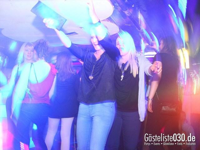 https://www.gaesteliste030.de/Partyfoto #4 Q-Dorf Berlin vom 30.12.2011