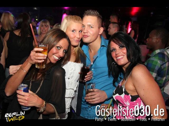 https://www.gaesteliste030.de/Partyfoto #93 E4 Berlin vom 14.01.2012
