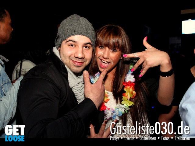https://www.gaesteliste030.de/Partyfoto #34 Club R8 Berlin vom 02.03.2012