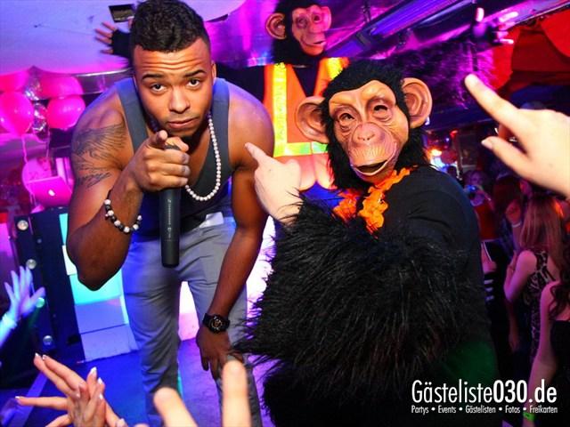 https://www.gaesteliste030.de/Partyfoto #20 Q-Dorf Berlin vom 13.01.2012
