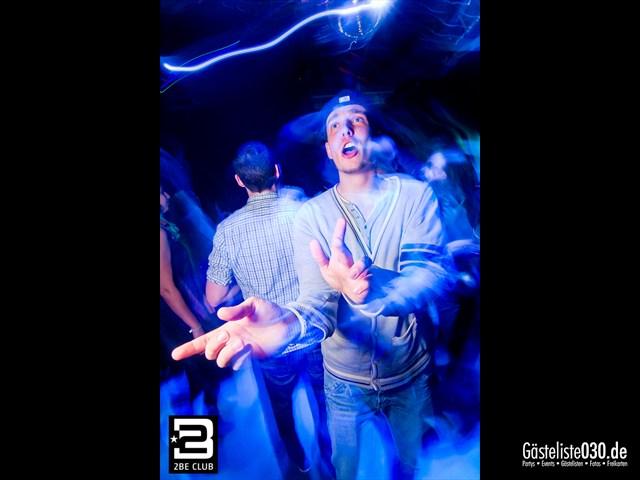https://www.gaesteliste030.de/Partyfoto #160 2BE Club Berlin vom 10.12.2011