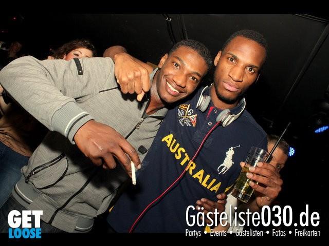 https://www.gaesteliste030.de/Partyfoto #109 Club R8 Berlin vom 13.04.2012