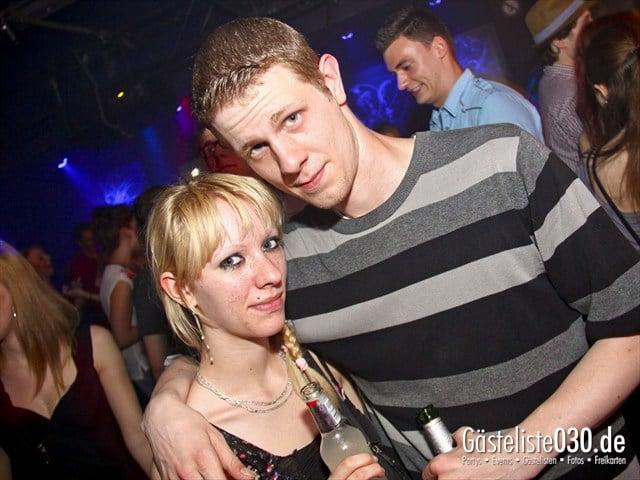 https://www.gaesteliste030.de/Partyfoto #35 Soda Berlin vom 11.05.2012