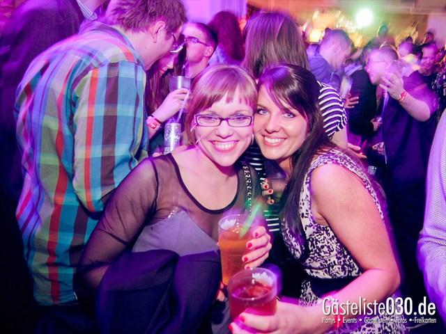 https://www.gaesteliste030.de/Partyfoto #50 Spreespeicher Berlin vom 31.12.2011