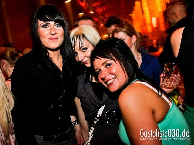 https://www.gaesteliste030.de/Partyfoto #28 Soda Berlin vom 24.03.2012