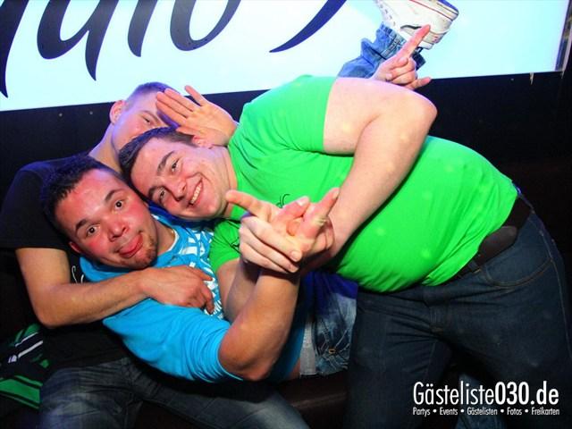 https://www.gaesteliste030.de/Partyfoto #10 Q-Dorf Berlin vom 16.02.2012