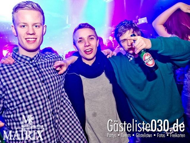 https://www.gaesteliste030.de/Partyfoto #32 Matrix Berlin vom 04.04.2012