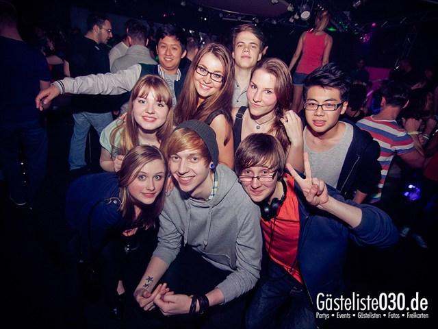 https://www.gaesteliste030.de/Partyfoto #36 Pulsar Berlin Berlin vom 23.03.2012