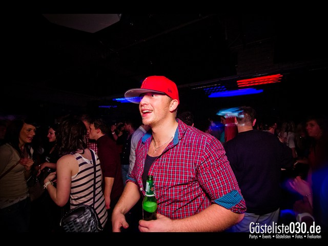 https://www.gaesteliste030.de/Partyfoto #126 2BE Club Berlin vom 07.01.2012
