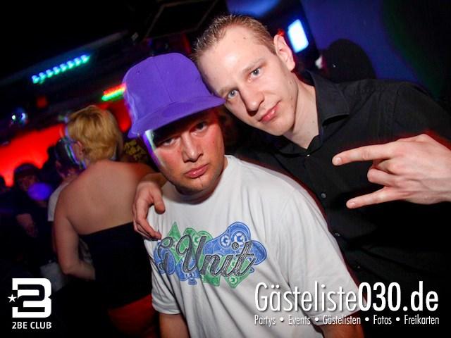 https://www.gaesteliste030.de/Partyfoto #60 2BE Club Berlin vom 28.04.2012