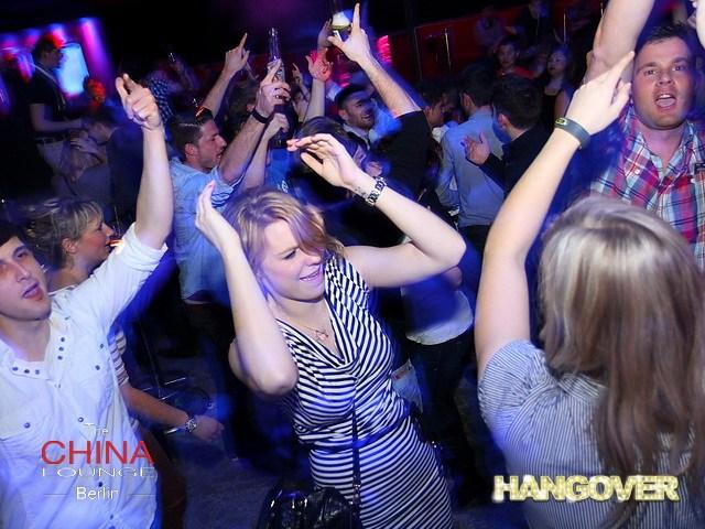 https://www.gaesteliste030.de/Partyfoto #55 China Lounge Berlin vom 21.01.2012
