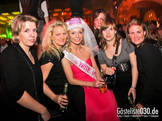 https://www.gaesteliste030.de/Partyfoto #32 Adagio Berlin vom 14.04.2012