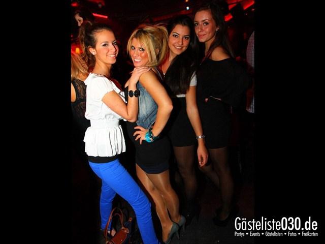 https://www.gaesteliste030.de/Partyfoto #78 Maxxim Berlin vom 02.02.2012