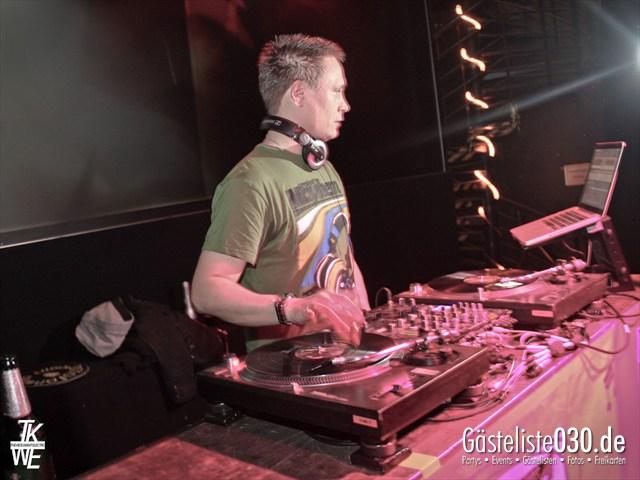 https://www.gaesteliste030.de/Partyfoto #68 Fritzclub Berlin vom 09.04.2012