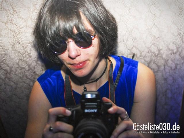 https://www.gaesteliste030.de/Partyfoto #31 Club R8 Berlin vom 31.03.2012